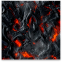 Lava Live Wallpaper PRO icon