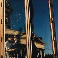 Wedding photographer Dmitriy Loginov (DmitryLoginov). Photo of 28.12.2015
