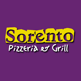 Sorento Pizza Farnworth