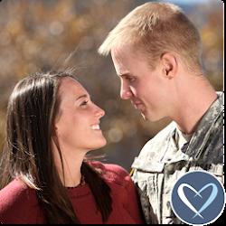 MilitaryCupid - Military Dating App