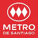 Metro Mobile icon