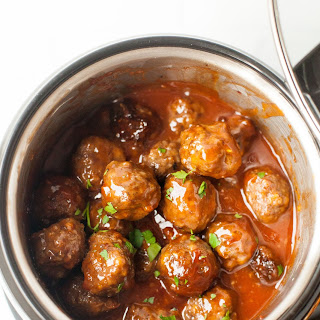 Italian Meatballs With Panko Crumbs Recipes