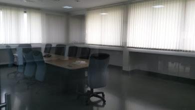 Photo: Plug & Play Office at Hinjewadi Pune