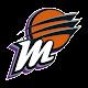 Phoenix Mercury Download for PC Windows 10/8/7