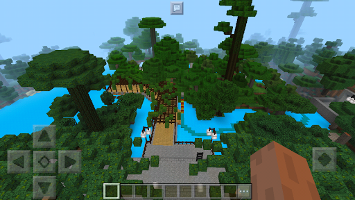 Download jurassic craft world map addon for minecraft pe google jurassic craft world map addon for minecraft pe sciox Image collections