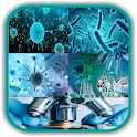 Medical Microbiology and Immunology - All in One icon