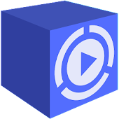 Blue Music MusicBox Downloader