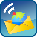Open GeoSMSer icon