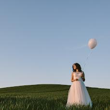 Wedding photographer Gregory Kalampoukas (kalampoukas). Photo of 24.04.2015