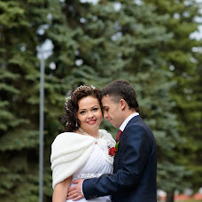 Wedding photographer Mikhail Gashikov (MiGa). Photo of 21.05.2015