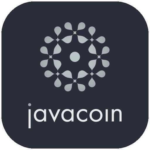 Javacoin Wallet
