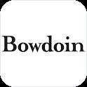 Bowdoin College Tour icon