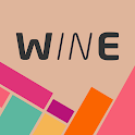 Wine vinhos: campeões de venda icon