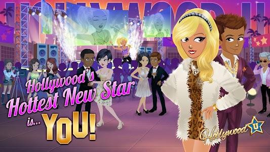 Hollywood U: Rising Stars v1.0.0