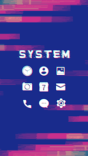 RGB – Icon Pack v1.1.6 Patched 1