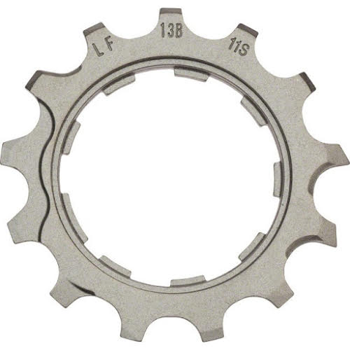 Shimano Dura-Ace 9000 11-Speed 13t 2nd position Cassette Cog