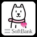 SoftBank HealthCare icon