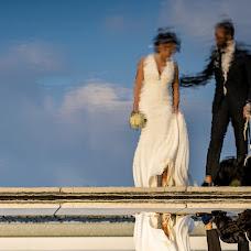 Wedding photographer Andrea Rifino (ARStudio). Photo of 27.03.2018
