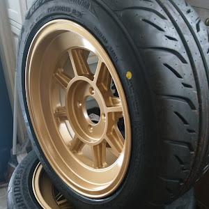 ロードスター NA8C R limited のカスタム事例画像 ダブイシさんの2019年02月04日18:31の投稿