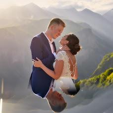 Wedding photographer Artem Apoyan (artem). Photo of 16.10.2018