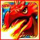 Monster New Dragon Wars for PC-Windows 7,8,10 and Mac