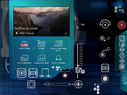 trek tablet 43 theme android apps on google play trek tablet 43 theme screenshot thumbnail voltagebd Images