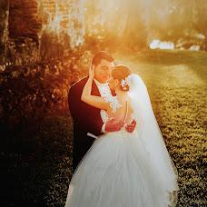 Wedding photographer Edel Armas (edelarmas). Photo of 23.01.2018