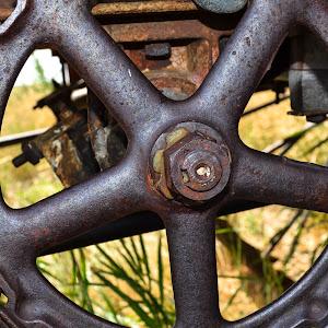 Edited rust 1-6.jpg
