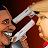 Celebrity Gunslingers 1.2 Apk