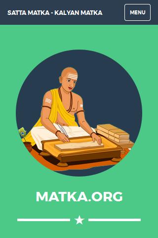 Satta Matka 1.5 screenshots 1