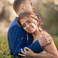 Wedding photographer Slavairina Mozzheriny (IVMs). Photo of 15.06.2017