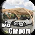 Best Carport Designs icon