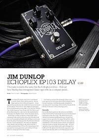 Guitarist- screenshot thumbnail