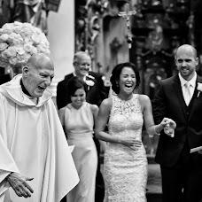 Svatební fotograf Lubow Polyanska (LuPol). Fotografie z 07.10.2016