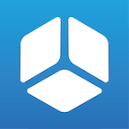 iSearchingPro - Apps on Google Play