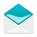 Aqua Mail - Email App icon