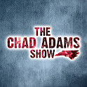 Chad Adams Show icon