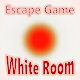 Download Escape Game : White Room For PC Windows and Mac