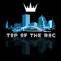 TOP OF THE ROC