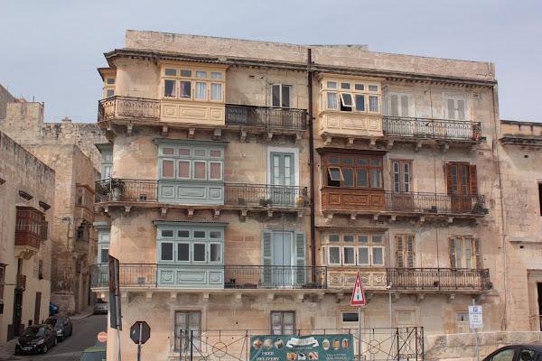 La Valletta di paolocr
