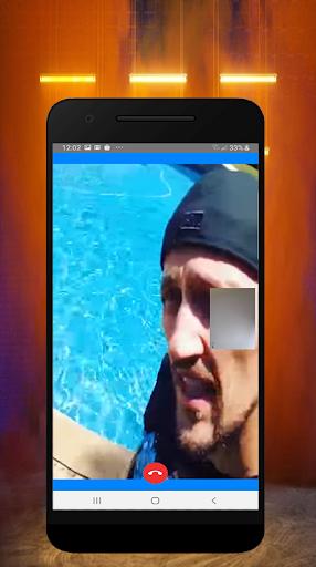 Video Call Fgteev Family In Real Life screenshot 3