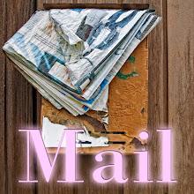 Photo: Got Mail