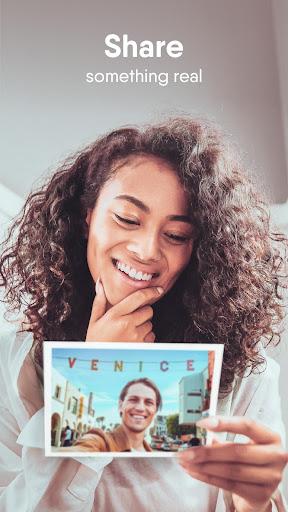 TouchNote - Design, Personalize & Send Photo Cards screenshots 1
