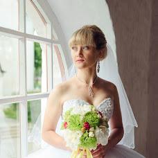 Wedding photographer Oleg Kurochkin (OlegKurochkin). Photo of 19.08.2016