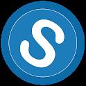 Free Shazen Music 2019 icon