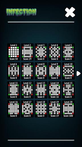 Infection - Board Game screenshots 3