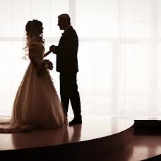 Wedding photographer Vladimir Budkov (BVL99). Photo of 26.03.2017