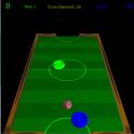 3D Air Hockey icon