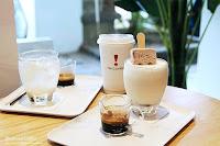 I'M COFFEE 崇學店