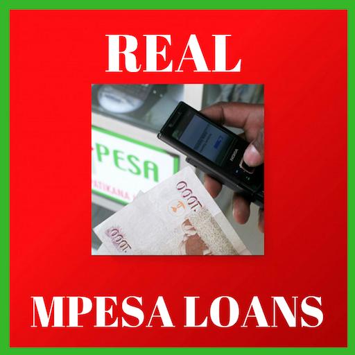 Cash loan against cheque in delhi photo 5